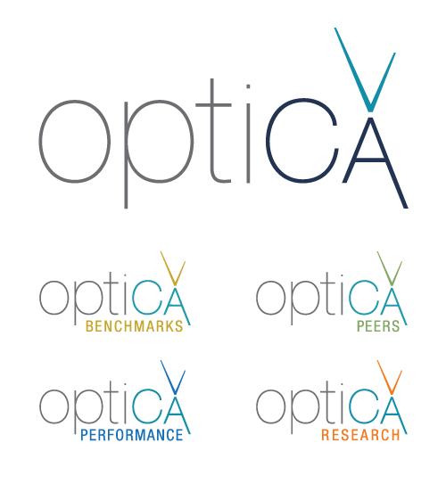 Optica Suite